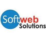 Softweb Solutions Inc.