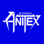 ANITEX ECOMICS - Webdesign freelancer Cali