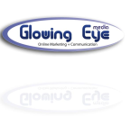 Glowing eye Media OOD - Deutsch freelancer Bulgarien