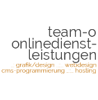 Timo Engel, team-o onlinedienstleistungen - Affiliate Marketing freelancer Ottersberg