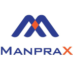 ManpraXSoftwareLLP - Flex freelancer Neu delhi