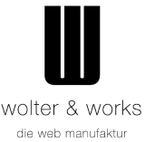 wolter & works - die web manufaktur