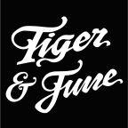 Tiger & June - Flash freelancer Nizza