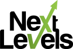 Next Levels GbR - Actionscript freelancer Mönchengladbach