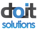 DoIT Solutions - Produktdesign freelancer Islamabad capital territory