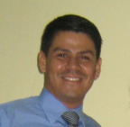 JorgeMarioAvilaBarrios - E Mail Marketing freelancer Guatemala