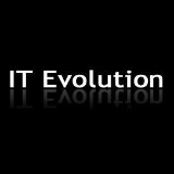 IT Evolution 24