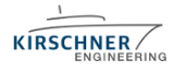 Kirschner Engineering