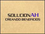 SolucionAH - Marketing Strategie freelancer Lomas de zamora partido