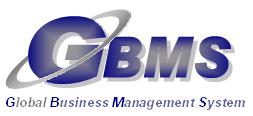 Global Business Management System