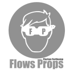 Flowsprops - Flash freelancer Münster