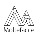moltefacce srl