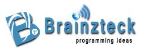 Brainz Technologies - eCommerce freelancer Saharanpur
