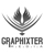 graphixtermedia - Photographie freelancer Lahore