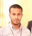 satofdev - .NET freelancer Rabat