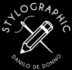 Stylographic - Modedesign freelancer Lecce