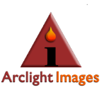 Arclight Images - Design Thinking freelancer Bergen county