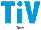 TivTeam - Javascript freelancer Bonn