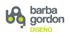 Barba Gordon Design - Web Services freelancer Argentinien