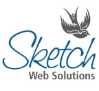 Sketch Web Solutions - Android freelancer Greater manchester
