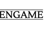 Engame Web Agency Milano - AdWords freelancer Mailand