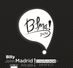 Bjma - Produktdesign freelancer Barranquilla