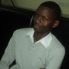 Josephk - Swahili freelancer Nairobi