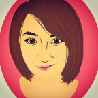 Jan Cid - Illustrator freelancer Central luzon