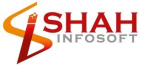 shahinfosoft - Art Direction freelancer Ahmedabad