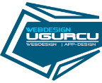 Webdesign-ugurcu - Design Thinking freelancer Geestland