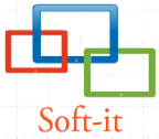 Soft-it - Prestashop freelancer Lille