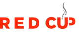 RED CUP GmbH