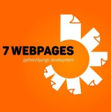 7WebPages
