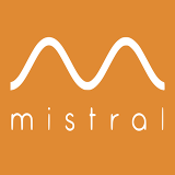 Mistral Business Solutions
