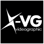 X-VG videographic - 3ds Max freelancer Neapel