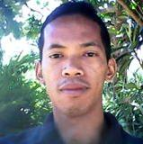 josoa - E Mail Marketing freelancer Madagaskar