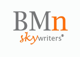 BMN Sky Writers Inc.
