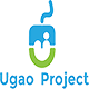 UgaoProject - AdWords freelancer Provinz burgos