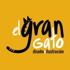 ElGranGato - Digital freelancer Kastilien und león