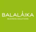 Balalaika - Projektmanagement freelancer Moskau