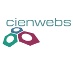 Cienwebs - Android freelancer Andalusien