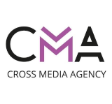 CMA - Cross Media Agency