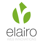 elairo -  freelancer Limburg