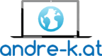 andre-k.at | Ihr professioneller IT Dienstleister - ASP.NET freelancer Ungarn