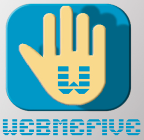 Webmefive - E Mail Marketing freelancer Fuenlabrada
