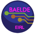 BAELDE - .NET freelancer Wallonische region