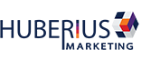 Huberius Marketing Group