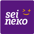 Seineko SLL - Android freelancer Gijón