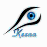 Keena - be inside and change your mind