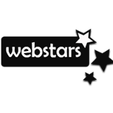 diewebstars